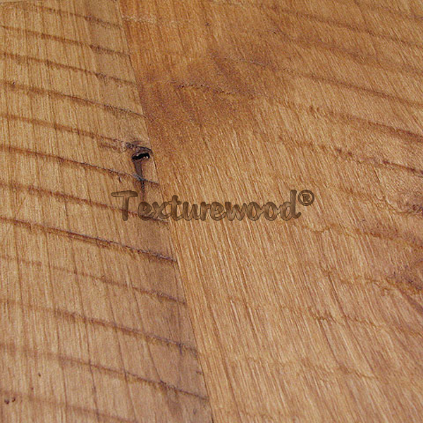 Alder Wood Flooring Texturewood Floors By Birch Creek Millwork Inc