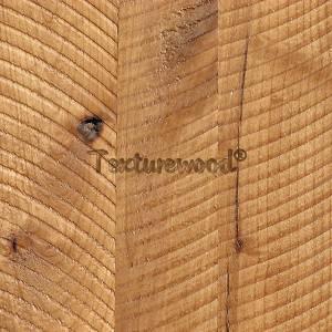 Alder w/ Circle Sawn Texture
