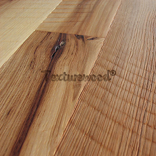 3d Texture Texturewood Floors By Birch Creek Millwork Inc