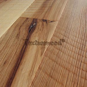 Hickory w/ 3D Texture