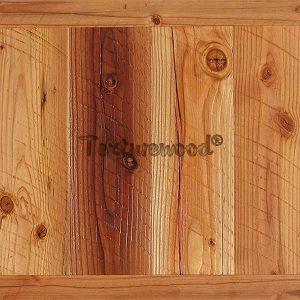 Trestlewood w/ 3D Texture