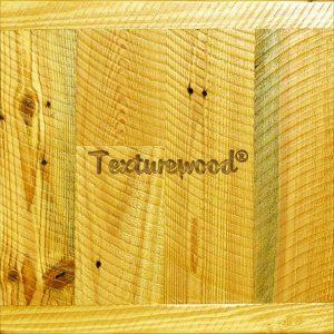 Southern Yellow Pine Wood Flooring Texturewood 174 Floors