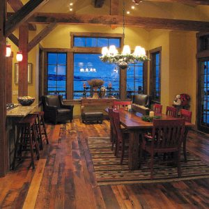 antique-oak-wood-floor