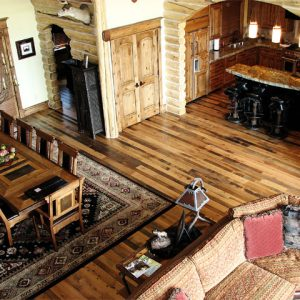 antique-oak-wood-flooring