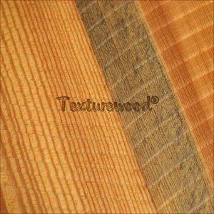 Southern Yellow Pine w/ Circle Sawn Texture