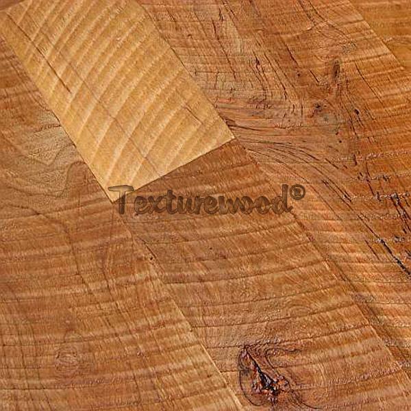 Cherry wood flooring texture Floor Tile Cherry W Circle Sawn Texture Infamousnowcom Cherry Wood Flooring Texturewood Floors By Birch Creek Millwork Inc