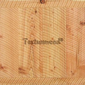 Douglas Fir w/ Circle Sawn Texture