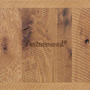 White Oak w/ Circle Sawn Texture