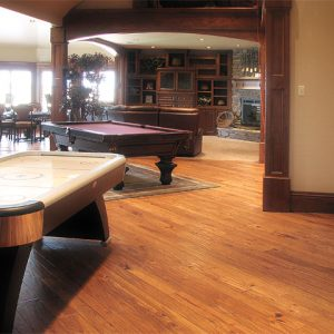 hand-scraped-hickory-wood-flooring