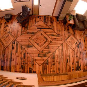 reclaimed-picklewood-flooring