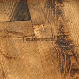 Douglas Fir w/ Skip Planed Texture