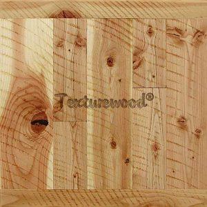 Doug Fir w/ Skip Sawn Texture