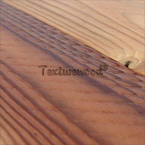 Trestlewood w/ Skip Sawn Texture