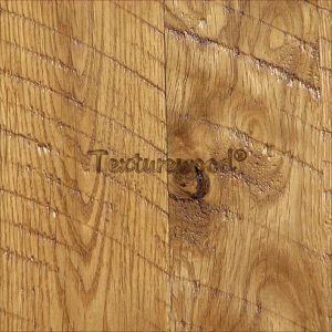 White Oak w/ Skip Sawn Texture