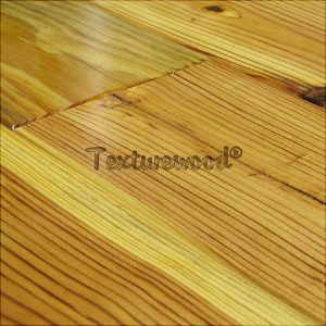 Southern Yellow Pine w/ Smooth Planed Texture