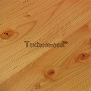 Douglas Fir w/ Smooth Planed Texture