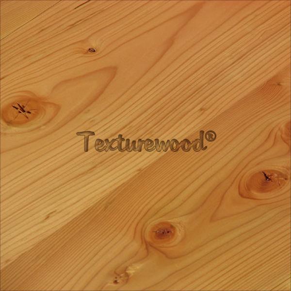 Douglas Fir Wood Flooring Texturewood Floors By Birch Creek