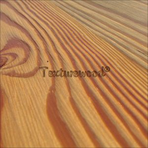 Southern Yellow Pine w/ Wire Brushed Texture