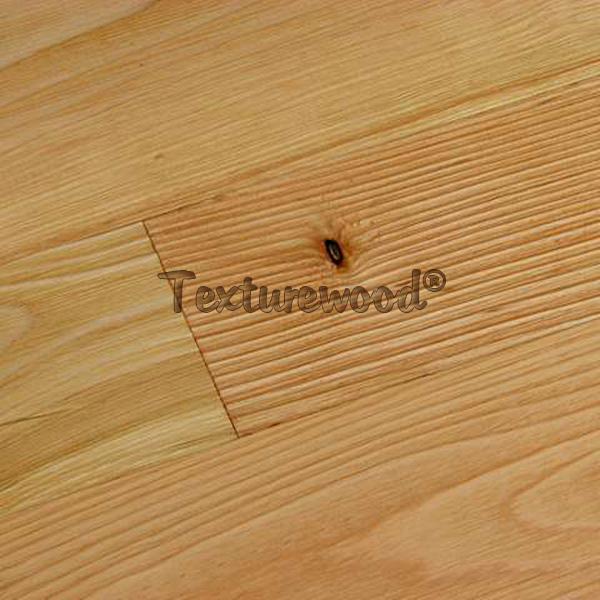 wire texture wire brushed texturewood custom hardwood flooring