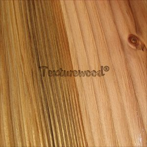 Trestlewood w/ Wire Brushed Texture