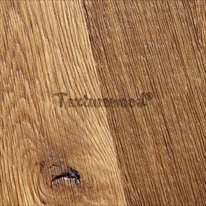 White Oak w/ Wire Brushed Texture