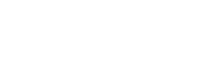 Birch Creek Millwork, Inc. - Home of Texturewood Hardwood Flooring